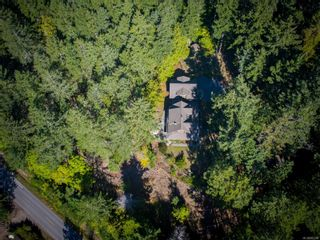 Photo 54: 9912 Spalding Rd in : GI Pender Island House for sale (Gulf Islands)  : MLS®# 887396