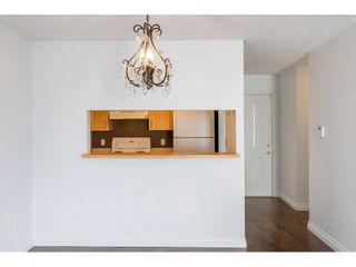 """Photo 14: 308 3588 CROWLEY Drive in Vancouver: Collingwood VE Condo for sale in """"NEXUS"""" (Vancouver East)  : MLS®# R2536874"""