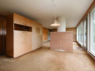 Photo 12: 4012 LOCARNO Lane in Saanich: SE Arbutus House for sale (Saanich East)  : MLS®# 843704