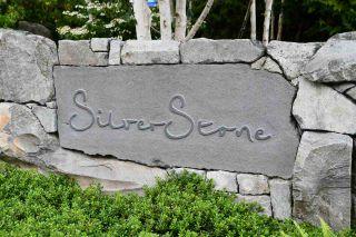 "Photo 2: 6031 SILVERSTONE Lane in Sechelt: Sechelt District Land for sale in ""SilverStone Waterfront Community"" (Sunshine Coast)  : MLS®# R2564250"