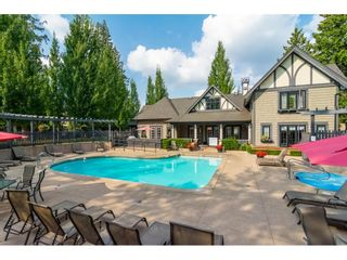 """Photo 34: 20 20875 80 Avenue in Langley: Willoughby Heights Townhouse for sale in """"Pepperwood"""" : MLS®# R2602287"""