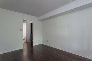 "Photo 13: 207 225 E 19TH Avenue in Vancouver: Main Condo for sale in ""The Newport"" (Vancouver East)  : MLS®# R2617972"