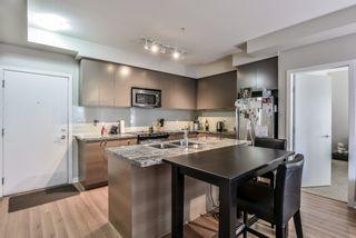 "Photo 4: 315 6440 194 Street in Surrey: Clayton Condo for sale in ""Waterstone"" (Cloverdale)  : MLS®# R2377087"