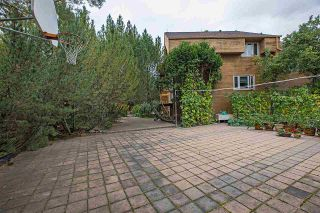 Photo 47: 15235 43 Avenue in Edmonton: Zone 14 House for sale : MLS®# E4234464