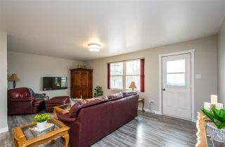 Photo 10: 1634 Avondale Road in Mantua: 403-Hants County Residential for sale (Annapolis Valley)  : MLS®# 202004668