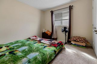 Photo 31: 155 Martha's Meadow Close NE in Calgary: Martindale Detached for sale : MLS®# A1117782