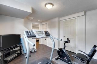 Photo 26: 400 Prestwick Circle SE in Calgary: McKenzie Towne Detached for sale : MLS®# A1070379