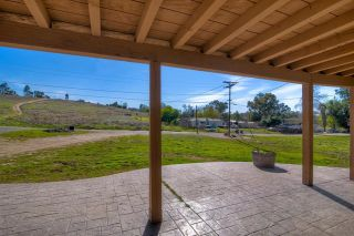 Photo 1: 1939 Greenview Rd in Escondido: Residential for sale (92026 - Escondido)  : MLS®# 180005322