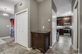 Photo 10: 707 Janeson Court in Warman: Residential for sale : MLS®# SK872218