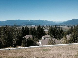 FEATURED LISTING: 7319 MOUNT THURSTON Drive Chilliwack