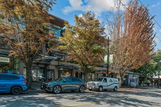 Photo 38: PH3 1688 ROBSON STREET in Vancouver: West End VW Condo for sale (Vancouver West)  : MLS®# R2617643