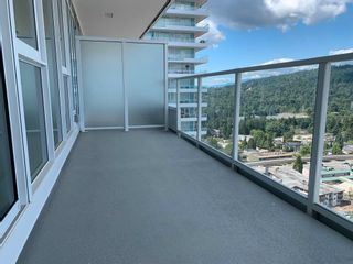 """Photo 5: 2305 525 FOSTER Avenue in Coquitlam: Coquitlam West Condo for sale in """"LOUGHEED HEIGHTS 2"""" : MLS®# R2604699"""
