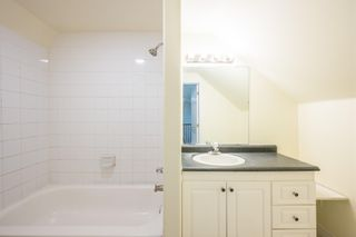 Photo 28: 5227B South Street in Halifax: 2-Halifax South Residential for sale (Halifax-Dartmouth)  : MLS®# 202115918