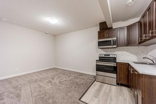 Photo 38: 144 Nolanhurst Heights NW in Calgary: Nolan Hill Detached for sale : MLS®# A1121573