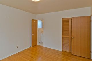 Photo 22: 7208 11 Street SW in Calgary: Kelvin Grove Detached for sale : MLS®# A1079702