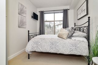 """Photo 15: 305 240 FRANCIS Way in New Westminster: Fraserview NW Condo for sale in """"THE GROVE"""" : MLS®# R2541269"""