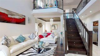 Photo 8: 2116 22 Street in Edmonton: Zone 30 House for sale : MLS®# E4250916
