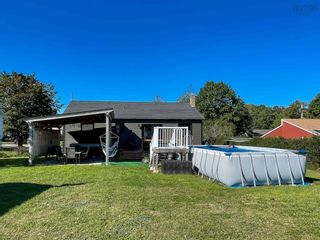 Photo 23: 10 Illsley Drive in Berwick: 404-Kings County Residential for sale (Annapolis Valley)  : MLS®# 202124135