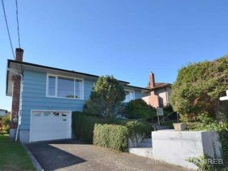 Photo 8: 757 Chestnut Street in Nanaimo: Brechin Hill House for sale : MLS®# 406391