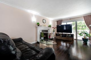 Photo 3: 5756 ST. MARGARETS Street in Vancouver: Killarney VE House for sale (Vancouver East)  : MLS®# R2501087