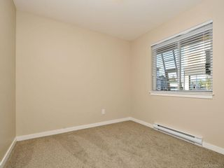 Photo 16: 3360 Crossbill Terr in Langford: La Happy Valley House for sale : MLS®# 718661