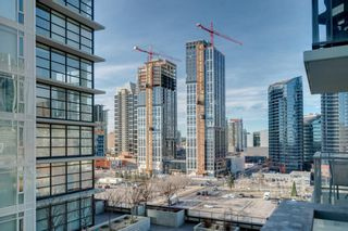 Photo 13: 905 1122 3 Street SE in Calgary: Beltline Apartment for sale : MLS®# A1087360
