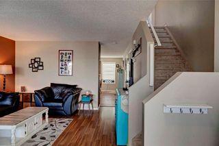 Photo 3: 67 105 DRAKE LANDING Common: Okotoks House for sale : MLS®# C4163815