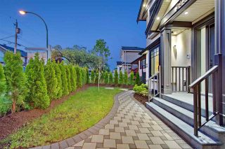 Photo 33: 244 E 62ND Avenue in Vancouver: South Vancouver House for sale (Vancouver East)  : MLS®# R2458977