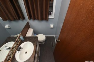 Photo 19: 1246 Flexman Crescent North in Regina: Lakewood Residential for sale : MLS®# SK755082
