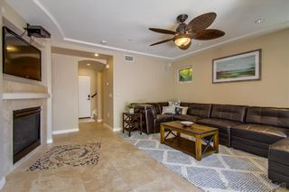 Photo 3: MISSION BEACH House for sale : 6 bedrooms : 745 Dover Court in San Diego