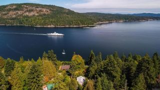 Photo 37: 206 Roland Rd in : GI Salt Spring House for sale (Gulf Islands)  : MLS®# 886218