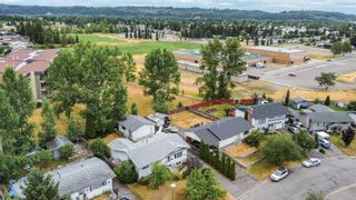 Photo 20: 4570 HUNTER Avenue in Prince George: Heritage House for sale (PG City West (Zone 71))  : MLS®# R2604409