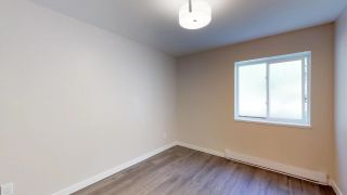 "Photo 9: 73 38181 WESTWAY Avenue in Squamish: Valleycliffe Condo for sale in ""Westway"" : MLS®# R2560255"