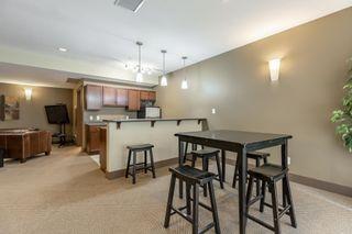 Photo 31: 225 2503 HANNA Crescent in Edmonton: Zone 14 Condo for sale : MLS®# E4265155