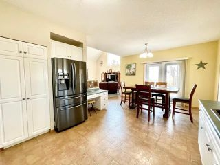 Photo 8: 58088 112W Road in Brandon: ANW Residential for sale : MLS®# 202110181