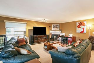 """Photo 25: 35 18939 65 Avenue in Surrey: Cloverdale BC Townhouse for sale in """"GLENWOOD GARDENS"""" (Cloverdale)  : MLS®# R2616293"""