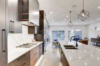 Photo 9: 2044 43 Avenue SW in Calgary: Altadore Detached for sale : MLS®# A1090100