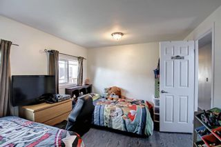 Photo 25: 40 649 Main Street N: Airdrie Mobile for sale : MLS®# A1153101