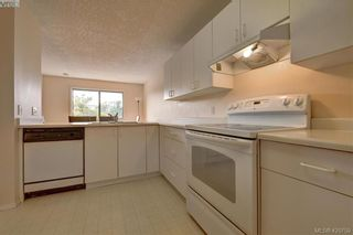 Photo 12: 5 1404 McKenzie Ave in VICTORIA: SE Mt Doug Row/Townhouse for sale (Saanich East)  : MLS®# 832740