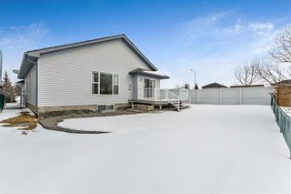 Photo 25: 903 WOODSIDE Way NW: Airdrie Detached for sale : MLS®# C4291770