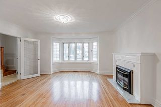 Photo 10: 2951 Kingston Road in Toronto: Cliffcrest House (Bungalow) for sale (Toronto E08)  : MLS®# E5215618