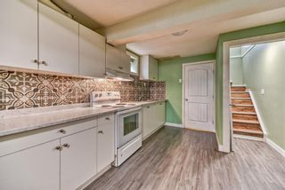 Photo 22: 262 Martinwood Place NE in Calgary: Martindale Detached for sale : MLS®# A1123392