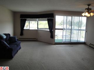 Photo 2: 508 31955 Old Yale Road in Abbotsford: Condo for sale : MLS®# f1010732