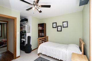 Photo 28: 678 Spruce Street in Winnipeg: West End Residential for sale (5C)  : MLS®# 202113196