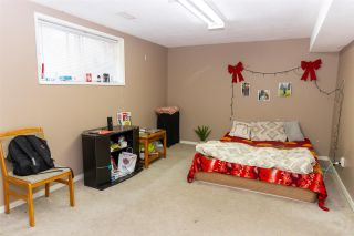 Photo 4: 2266 CASCADE Street in Abbotsford: Abbotsford West House for sale : MLS®# R2562814