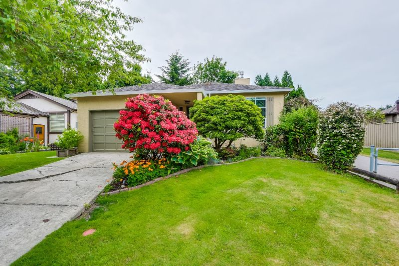 FEATURED LISTING: 14812 17th Street Surrey