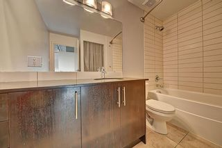 Photo 12: 802 1022 16 Avenue NW in Calgary: Mount Pleasant Apartment for sale : MLS®# A1138334
