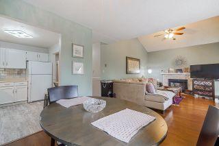 """Photo 13: 303 1460 MARTIN Street: White Rock Condo for sale in """"The Capistrano"""" (South Surrey White Rock)  : MLS®# R2577945"""
