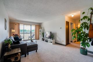 """Photo 4: 1316 45650 MCINTOSH Drive in Chilliwack: Chilliwack W Young-Well Condo for sale in """"Phoenixdale"""" : MLS®# R2604015"""