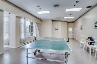 Photo 11: 2201 6521 BONSOR Avenue in Burnaby: Metrotown Condo for sale (Burnaby South)  : MLS®# R2528152